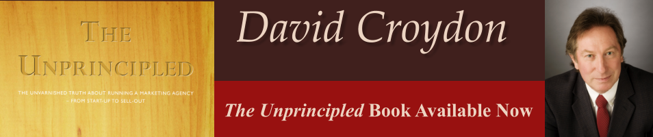 The Unprincipled Book